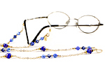 Eyeglass Chains